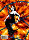 Cover for Nemi (Hjemmet / Egmont, 2003 series) #[25]