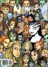 Cover for Nemi (Hjemmet / Egmont, 2003 series) #27