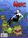 Cover for Nemi (Hjemmet / Egmont, 2003 series) #28