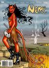 Cover for Nemi (Hjemmet / Egmont, 2003 series) #29