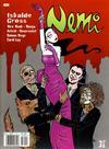 Cover for Nemi (Hjemmet / Egmont, 2003 series) #31