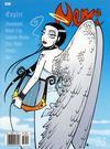 Cover for Nemi (Hjemmet / Egmont, 2003 series) #33