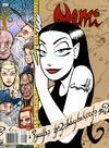Cover for Nemi (Hjemmet / Egmont, 2003 series) #37