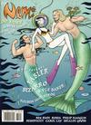 Cover for Nemi (Hjemmet / Egmont, 2003 series) #[39]