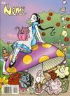 Cover for Nemi (Hjemmet / Egmont, 2003 series) #[41]