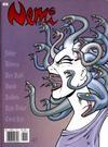 Cover for Nemi (Hjemmet / Egmont, 2003 series) #43