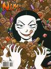 Cover for Nemi (Hjemmet / Egmont, 2003 series) #44