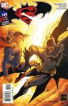 Cover for Superman / Batman (DC, 2003 series) #31 [Direct Sales]