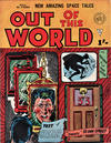 Cover for Out of This World (Alan Class, 1963 series) #10