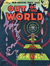 Cover for Out of This World (Alan Class, 1963 series) #18
