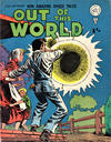Cover for Out of This World (Alan Class, 1963 series) #19