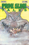 Cover for Prime Slime Tales (Now, 1986 series) #3