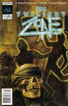 Cover for The Twilight Zone (Now, 1991 series) #2