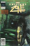 Cover for The Twilight Zone (Now, 1991 series) #8