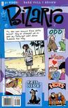 Cover for Bizarro (Hjemmet / Egmont, 2003 series) #3/2004