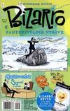Cover for Bizarro (Hjemmet / Egmont, 2003 series) #5/2004