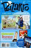 Cover for Bizarro (Hjemmet / Egmont, 2003 series) #6/2004