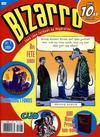 Cover for Bizarro (Hjemmet / Egmont, 2003 series) #7/2004