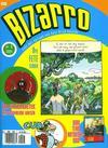 Cover for Bizarro (Hjemmet / Egmont, 2003 series) #8/2004