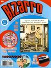 Cover for Bizarro (Hjemmet / Egmont, 2003 series) #9/2004