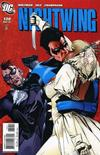 Cover for Nightwing (DC, 1996 series) #130