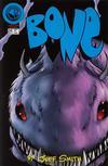 Cover for Bone (Cartoon Books, 1997 series) #24