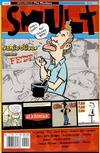 Cover for Smult (Bladkompaniet / Schibsted, 2002 series) #11/2002