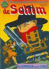Cover for De Schim Classics (Classics/Williams, 1975 series) #3
