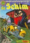 Cover for De Schim Classics (Classics/Williams, 1975 series) #4