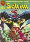 Cover for De Schim Classics (Classics/Williams, 1975 series) #5