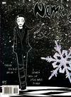 Cover for Nemi (Hjemmet / Egmont, 2003 series) #45