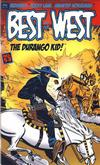 Cover for Best of the West (AC, 1998 series) #53