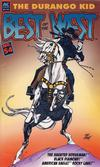 Cover for Best of the West (AC, 1998 series) #54