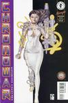 Cover for Chronowar (Dark Horse, 1996 series) #2
