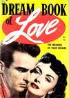Cover for A-1 (Magazine Enterprises, 1945 series) #106