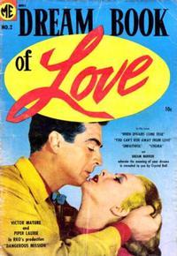 Cover Thumbnail for A-1 (Magazine Enterprises, 1945 series) #114