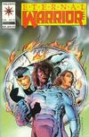 Cover for Eternal Warrior (Acclaim / Valiant, 1992 series) #19