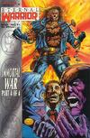 Cover for Eternal Warrior (Acclaim / Valiant, 1992 series) #31