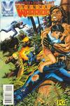 Cover for Eternal Warrior (Acclaim / Valiant, 1992 series) #40