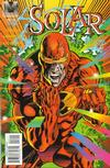Cover for Solar, Man of the Atom (Acclaim / Valiant, 1991 series) #52