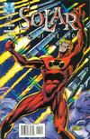 Cover for Solar, Man of the Atom (Acclaim / Valiant, 1991 series) #57