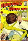 Cover for Forbidden Worlds (American Comics Group, 1951 series) #63