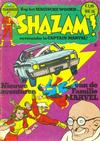 Cover for Shazam Classics (Classics/Williams, 1974 series) #10