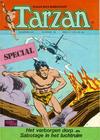 Cover for Tarzan Special (JuniorPress, 1981 series) #26