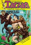 Cover for Tarzan Special (JuniorPress, 1981 series) #35