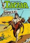 Cover for Tarzan Special (JuniorPress, 1981 series) #37