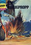Cover for Alarm (Illustrerte Klassikere / Williams Forlag, 1964 series) #76