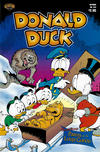 Cover for Walt Disney's Donald Duck and Friends (Gemstone, 2003 series) #344