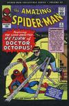 Cover for Spider-Man Collectible Series (Marvel, 2006 series) #23