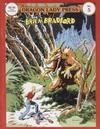 Cover for Dragon Lady Press (Dragon Lady Press, 1986 series) #5